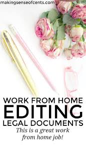 best 25 work from home opportunities ideas on work at