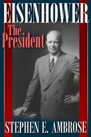 36 best us presidents 34 dwight d eisenhower images on