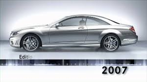 mercedes c300 wallpaper mercedes benz darelparker com