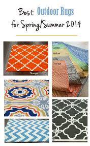 Best Outdoor Rugs Patio 97 Best Rugs Eclectic Images On Pinterest Area Rugs