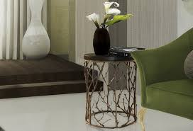 living spaces side tables living spaces side tables unlikely ideas coffee home design 12
