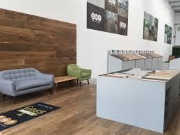 Wicks Laminate Flooring Bracknell Store Direct Wood Flooring