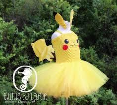 Pikachu Costume Best 25 Baby Pikachu Costume Ideas On Pinterest Pikachu Costume