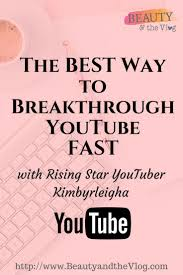Hit The Floor Quotev - best 25 you tuber ideas only on pinterest royalty music