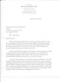 Termination Letter For Employer by Patricia Farley Saavedra Lies Unity Libel U0026 Slander Aid For