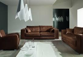 Wohnzimmer Italienisches Design Polstermöbel Italienisches Design Am Besten Büro Stühle Home