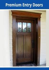 Exterior Doors Salt Lake City 27 Best Doors Images On Pinterest Exterior Homes Arquitetura