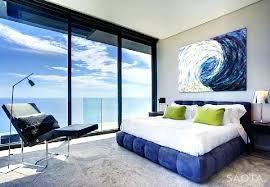 cottage master bedroom ideas beach cottage master bedroom master bedroom beach house view coastal