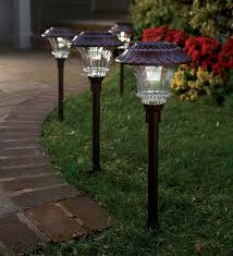 Best Solar Led Landscape Lights Best Solar Path Lights Read The Reviews Our Customers