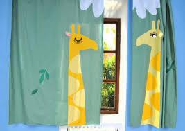 John Lewis Curtains Childrens Curtains Top Childrens Blackout Curtains Eyelet Uk Astounding