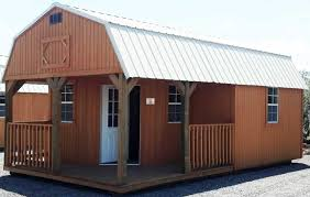 cool storage sheds cool storage shed converted to house home interior u0026 exterior