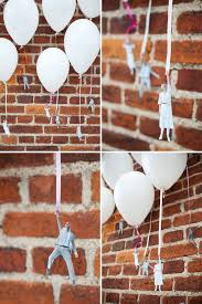 wedding backdrop balloons 30 brilliant diy balloon projects brit co
