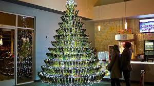 Christmas Tree Meme - christmas wine meme the wine wankers