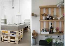 meuble colonne cuisine leroy merlin plinthe meuble cuisine leroy merlin élégant meuble cuisine pas cher