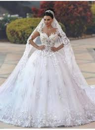 wedding dresses new wedding dresses wedding dresses online lace wedding