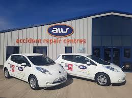 lexus specialist yorkshire news u2013 aw accident repair