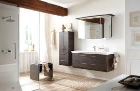 badezimmer ideen braun uncategorized schönes badezimmer ideen beige sandfarbene