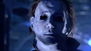 halloween remake 2014 i u0027ve read the u0027halloween returns u0027 screenplay by marcus dunstan and