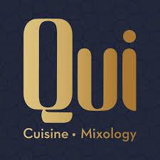 qui cuisine qui cuisine mixology home