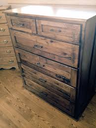 Distressed Black Bedroom Furniture by Custom Wood Furniture Bathroom U0026 Kitchen Remodels In Northern Mn