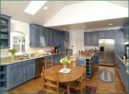 vaulted kitchen ceiling ideas lighting ideas for kitchens