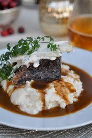 414 best copy cat restaurant recipes images on pinterest