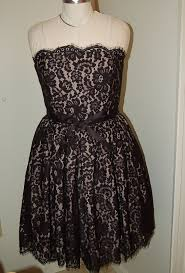 cbs news target black friday windsor 282 best you fancy huh images on pinterest fashion clothes