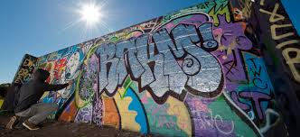 graffiti background wallpaper hd cool images high definition