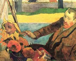 the painter 10 most paintings by paul gauguin learnodo newtonic