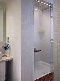 mesmerizing modern shower head 38 modern shower head system