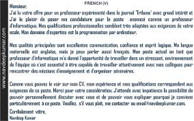 how to send a cover letter in email how to sign off a cover letter in french cover letter ide