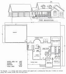 custom built homes floor plans uncategorized stick built homes floor plans for impressive 50
