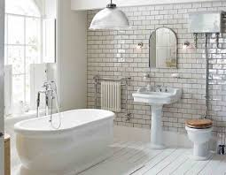 Small Bathroom Look Bigger Tips From Experts Make Your Small Bathroom Look Bigger Kukun