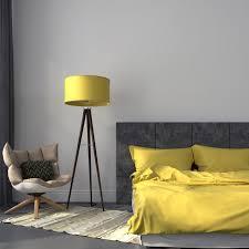 floor lights for bedroom your guide to buying a bedroom floor l floor l modern
