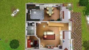 30 x 20 house plans