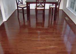 Cheap Wood Laminate Flooring Wood Laminate Flooring Looks So Real The Floors To Your Home