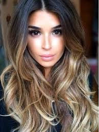balayage hair extensions in hair extensions balayage ombre extensions 2 6 18