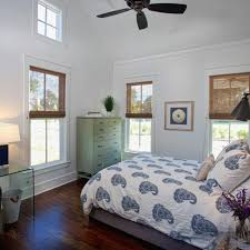 Low Country Style House Plans Lowcountry Style Tiny Home Provides Guest Design Studio Space