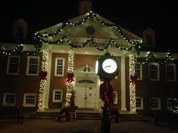 christmas lights events nj christmas calendar of events in kenilworth kenilworth nj news