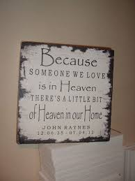 best 25 shabby chic signs ideas on pinterest shabby chic shaby