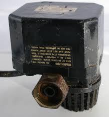 sump pump replacement clayledon0