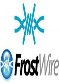 full version fart frostwire torrent client free download full version fart