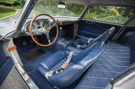 blue peugeot for sale classic cars for sale france ideas about peugeot on pinterest