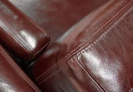 leather sofa conditioner leather sofa conditioner homemade homemade leather conditioner bob