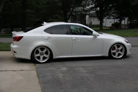 lexus is250 awd hump official volk owners thread page 52 clublexus lexus forum