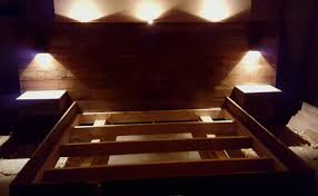 Bedroom Sets Madison Wi Jeff U0027s Portable Sawmill U0026 Woodworks Madison Wi Barnwood