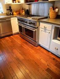 builddirect engineered hardwood floors cosmopolitan trendy