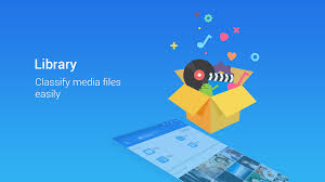 amazon com es file explorer file manager appstore for android