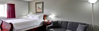 stanford hotel grande prairie blog 2014 blog posts
