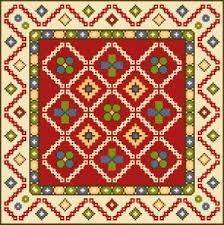 166 best free needlepoint projects from others images on